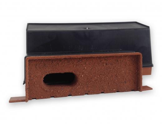 public://Granulated Box - Terracotta_0.png